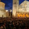 Arriva il Festival dei Due Mondi di Spoleto