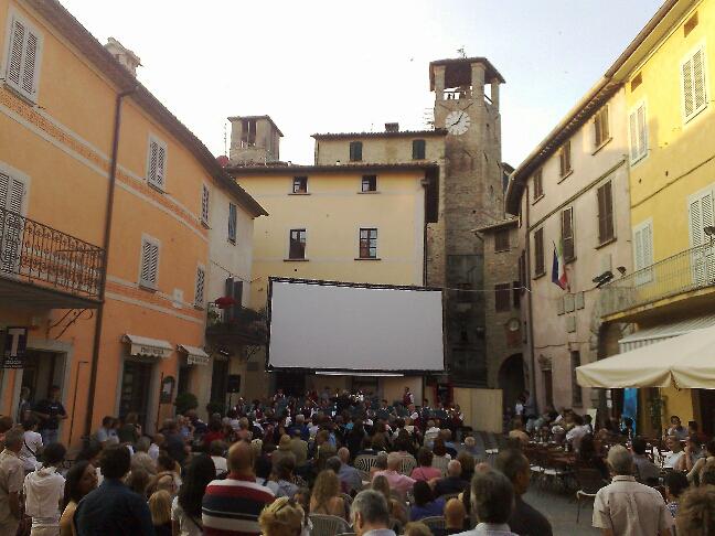 cinema_piazza